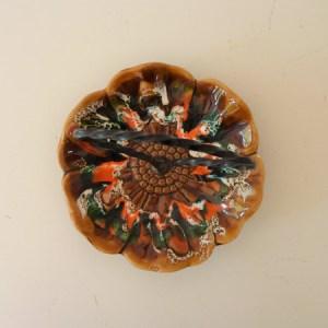 Ravier céramique
