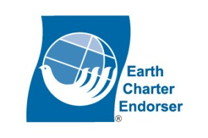 Earth Charter Endorser