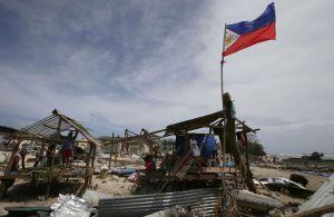 FEED Haiyan