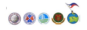 baroro-logos