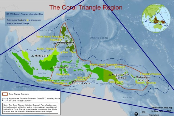 Map_of_the_Coral_Triangle.jpg