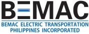 BEMAC Logo.png