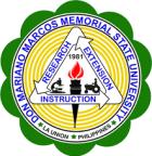 dmmmsu-logo