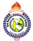 san-basilio-elementary-school-logo