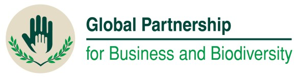 globalpartnership-horiz