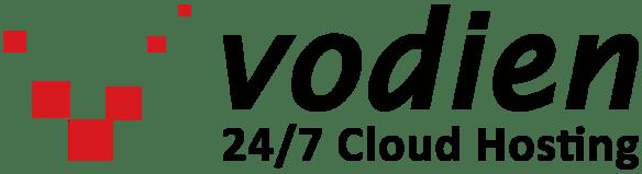 Vodien Logo Official.png