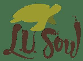 LU Soul Logo