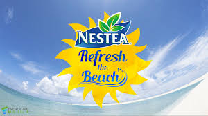 Refresh the Beach.jpg