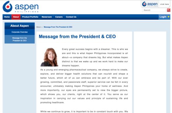 Aspen CEO.png