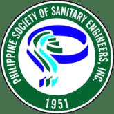 PSSE logo.png