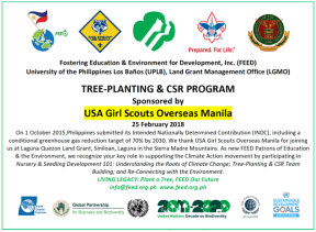 Cert-USA-GirlScouts-Overseas-Manila-PlantwithFEED