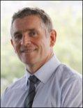 Simon Mann, Head of School