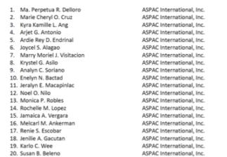 ASPAC-Participants-1