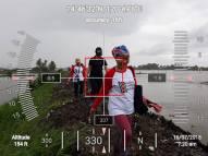 Aspen-16July2018-MalolosGreatWall5