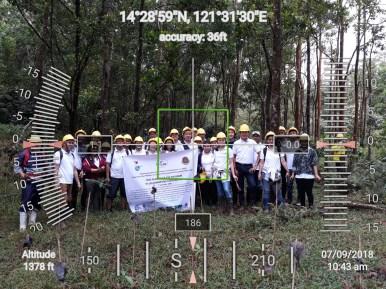 Hi-Las-Marketin-Corp-CSR-geo-tree-tags-FEED201812