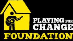 PFC-Foundation-Logo.png