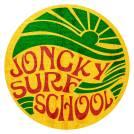 Jogngky Surf school
