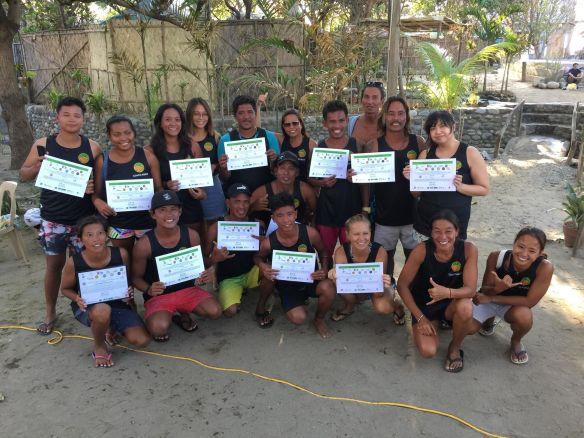 LUSC-instructors-ECOSURF