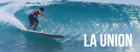 LU Longboard.jpg