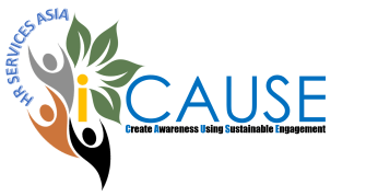 iCAUSE_hr services asia