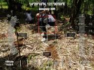 MITIS-Planting-FEED-1304192
