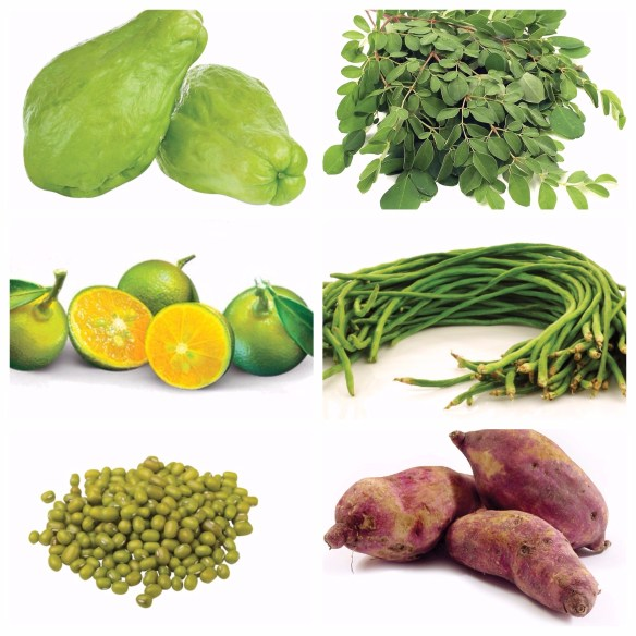 Organic-Veggie-Seeds.jpg