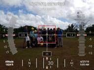 HawakKamay-TIDES-APECSchools-GPS-2704191