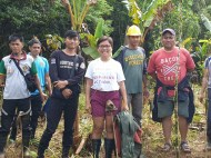 EcoMatcher-FEED-OurBetterWorld-1000Trees55