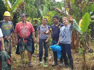 EcoMatcher-FEED-OurBetterWorld-1000Trees56