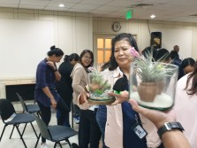 NatRe-FEED-Habil-Airplants-02Aug201940