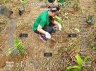 FEED=Odfjell-CSR-Tree-Planting2-31Aug2019-GPS1