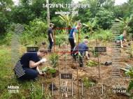 FEED=Odfjell-CSR-Tree-Planting2-31Aug2019-GPS5