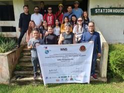 CSR-LL-WNS-1-LQLG-1-9NOV20191