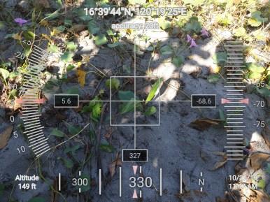 FEED-KARPOS-BOTONG-Planting-Urbiz-2710201923