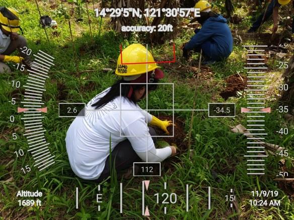Geocam_09-11-2019_102421_data