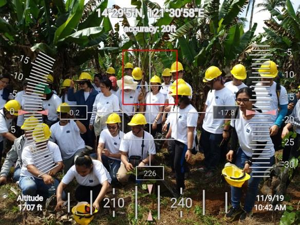 Geocam_09-11-2019_104247_data