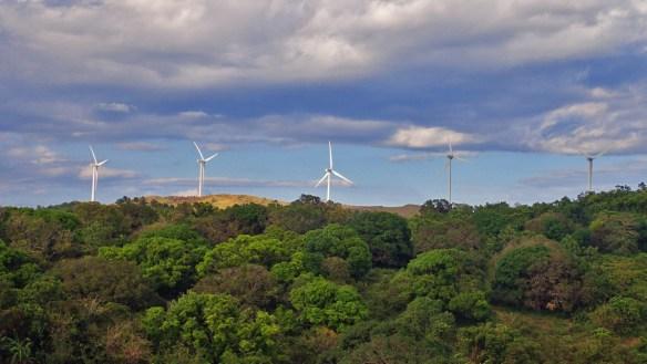 windmills-from-a-distance-hill-from-pineapple-plantation-sweetest-pililla-wind-farm-rizal-wind-power.jpg