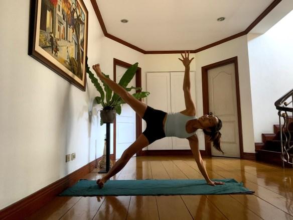 YogaForForests3