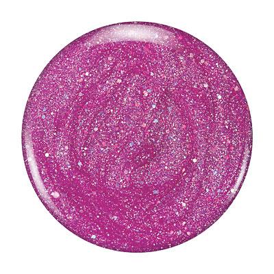 A color blob of ZOYA Binx.