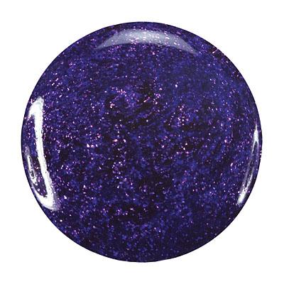 A color blob of ZOYA Mimi.