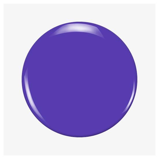A color blob of ZOYA Skipper.