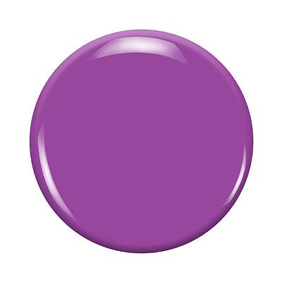 A color blob of ZOYA Lois.