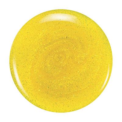 A color blob of ZOYA Kerry.