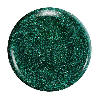 A color blob of Merida by ZOYA.