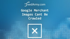Google Merchant Images Cant Be Crawled