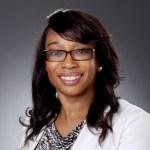 Dr. Adrienne Lawson