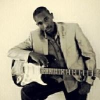 "NEW ARTIST: QuincyUnoMegas - ""Imperfect"" | Listen + Download"