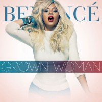 PREMIERE: Beyoncé - Grown Woman | Full Track Debut