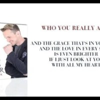 "NEW: Heinz Winckler - ""Who You Really Are"" 