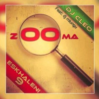 "PREMIERE: DJ Cleo ft. DJ Mlungu - ""Zooma"" 
